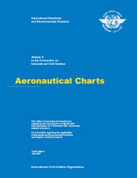 ICAO Annex 4: 2009 [paper]-0