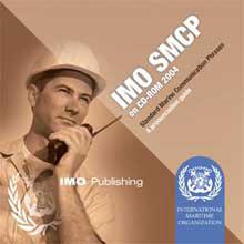 IMO SMCP on audio CD (V1.0) 2004 [cd-rom]-0