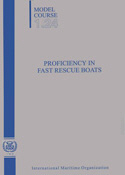 IMO Proficiency in Fast Rescue Boats: 2000 [paper]-0