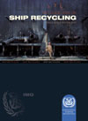 IMO Ship Recycling Guidelines: 2006 [paper]-0