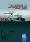 IMO Transport of DG in Port Areas: 2007 [paper]-0
