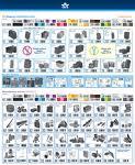 IATA Baggage ID Chart [folder]-0