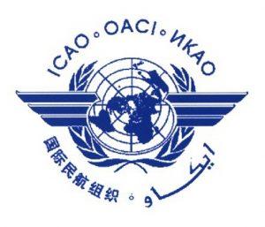 ICAO 7192 E2: 2011 [paper]-0