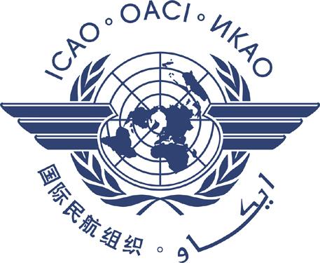 ICAO CIR 283: 2001 [paper]-0