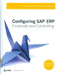 Configuring SAP ERP Financials and Controlling: 2009 [paper]-0