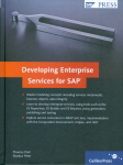 Developing Enterprise Services for SAP: 2010 [paper]-0