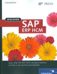 Discover SAP ERP HCM: 2009 [paper]-0