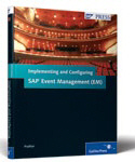 Implementing and Configuring SAP Event Mgt: 2010 [paper]-0