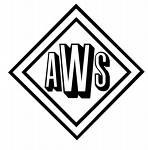 AWS C3.8M/C3.8: 2011 [paper]-0