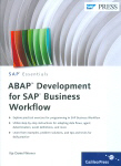 ABAP Development for SAP Business Workflow: 2011 [paper]-0