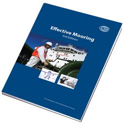 Effective Mooring 3: 2010 [paper]-0