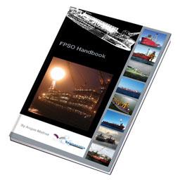 FPSO Handbook: 2009 [paper]-0
