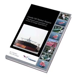 Crude Oil Tanker Basics: 2009 [paper]-0