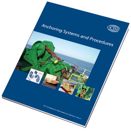 Anchoring Systems and Procedures: 2010 [paper]-0