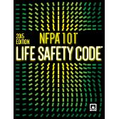 NFPA 101: 2014 [paper]-0