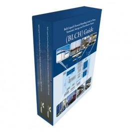 BLCH Guide : 2012 [paper]-0
