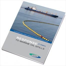 Response to Marine Oil Spills: 2012 [paper]-0
