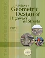 AASHTO GDHS-6: 2011 [paper]-0