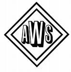 AWS A5.36