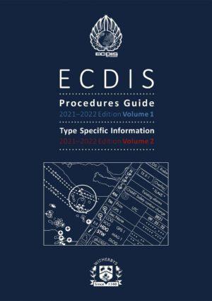 ECDIS Procedures Guide 2021