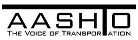 AASHTO HB-17: 2002 [paper]-0