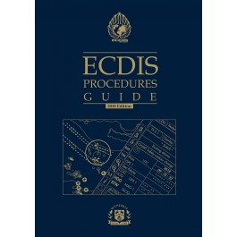 ECDIS Procedures Guide