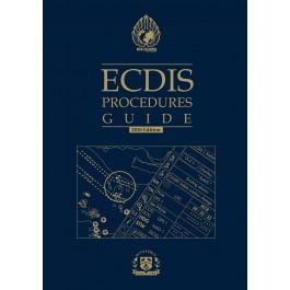 ECDIS Procedures Guide