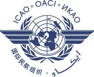 ICAO CIR 329: 2012 [paper]-0