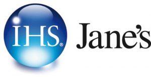 Jane's Land Warfare Platforms - Full Set: 2013/2014 [paper]-4551