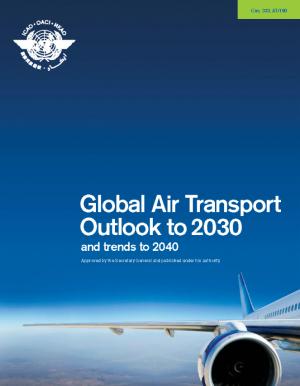 ICAO CIR 333: 2013 [paper]-0
