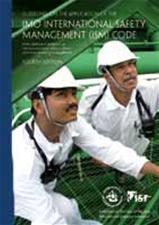ICS/ISF Application IMO ISM Code: 2010 [combo]-0