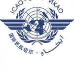 ICAO 10000: 2014 [paper]-0