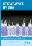Stowaways by Sea: 2014 [paper]-0