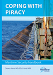 Coping with Piracy-Handbook: 2013 [paper]-0