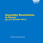 ICAO 10022: 2013 [paper]-0