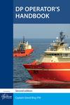 DP Operator's Handbook: 2015 [paper]-0