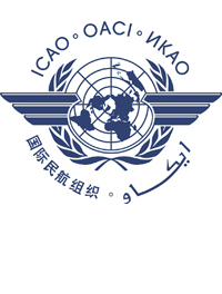 ICAO 7383: 2014 [paper]-0