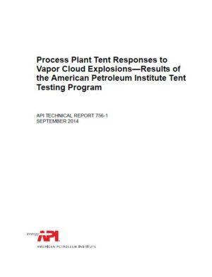 API TR 756-1_2014