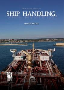 Ship Handling: 2014 [paper]-0