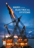 Ships' electrical systems: 2011 [paper]-0
