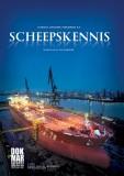 Scheepskennis: 2013 [paper]-0