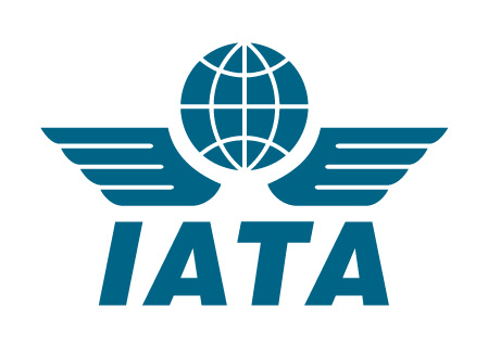 ICAO 10047: 2015 [paper]-0