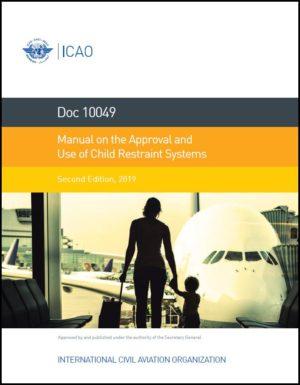 ICAO 10049: