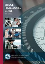 ICS Bridge Procedures Guide, 5th edition 2016