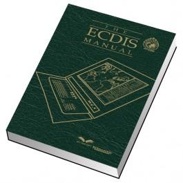 ECDIS Manual