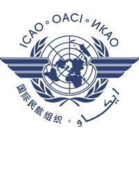ICAO 7300