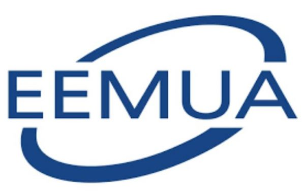 EEMUA Publications