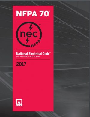 NFPA 70E: 2018 [pdf] - Kreisler Publications