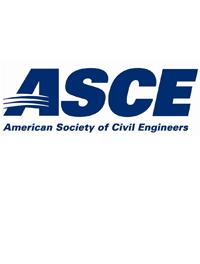 ASCE 37 : 2014 [paper]