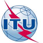 Handbook Global Trends in IMT: 2015 [paper] 1
